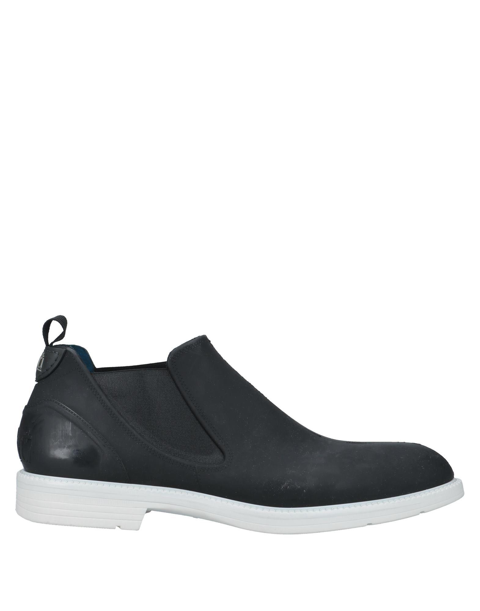 ISHU+ Полусапоги и высокие ботинки