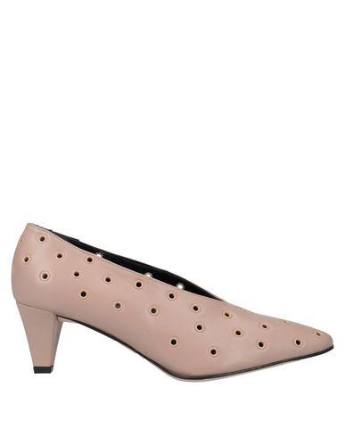 Купить Женские туфли COLLECTION PRIVĒE? розового цвета