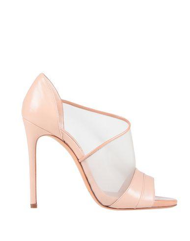 Купить Женские туфли  светло-розового цвета