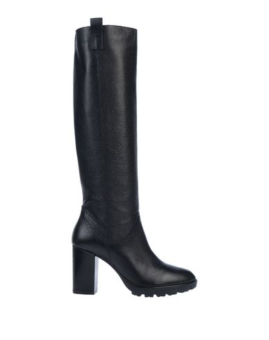 Купить Женские сапоги BAGATT черного цвета