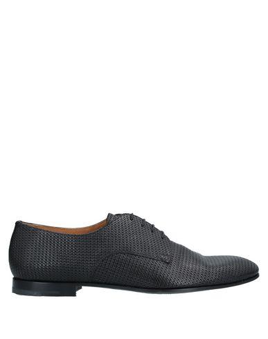 GIORGIO ARMANI Chaussures à lacets homme
