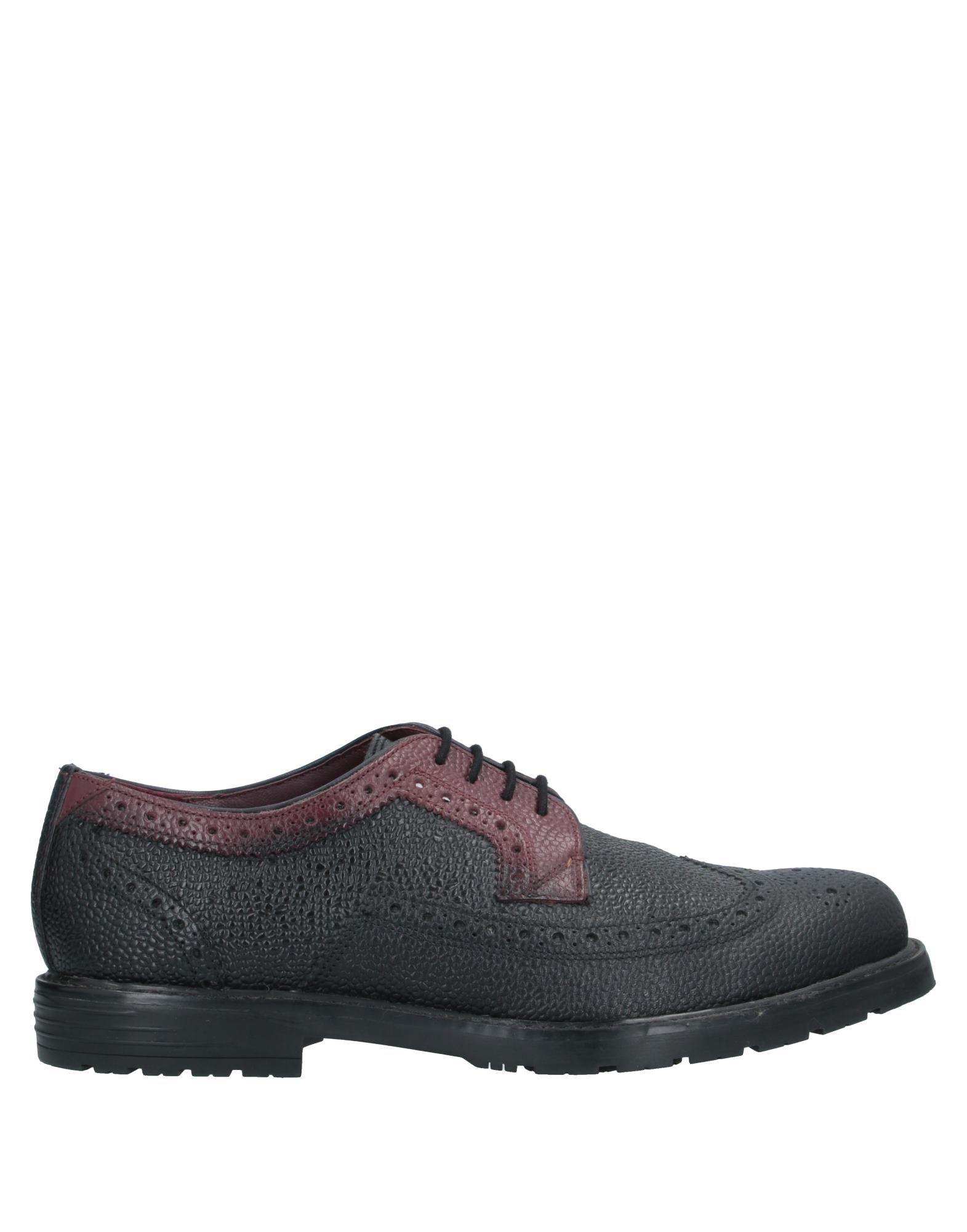 TED BAKER Обувь на шнурках