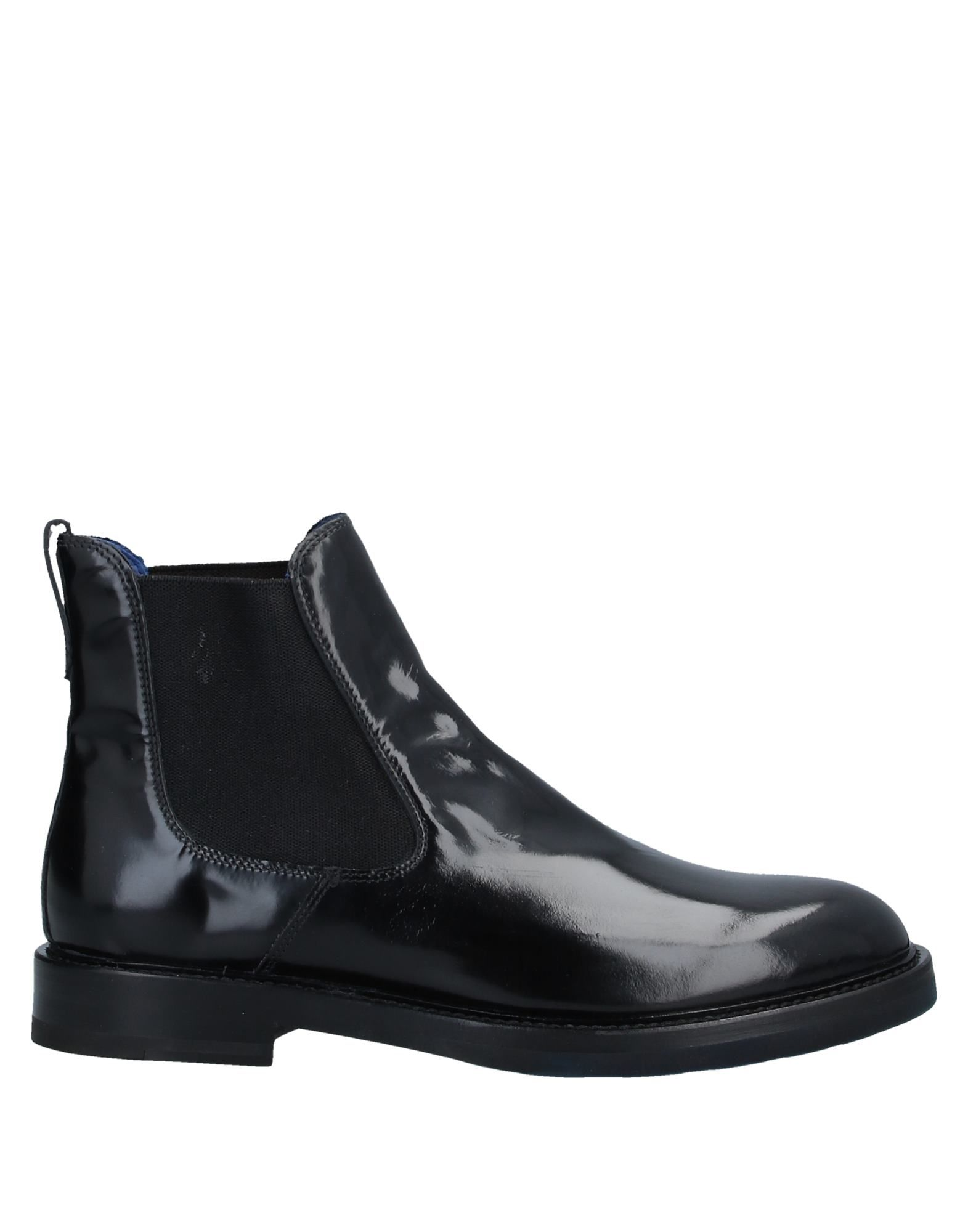 цена на ARTISTI & ARTIGIANI Полусапоги и высокие ботинки