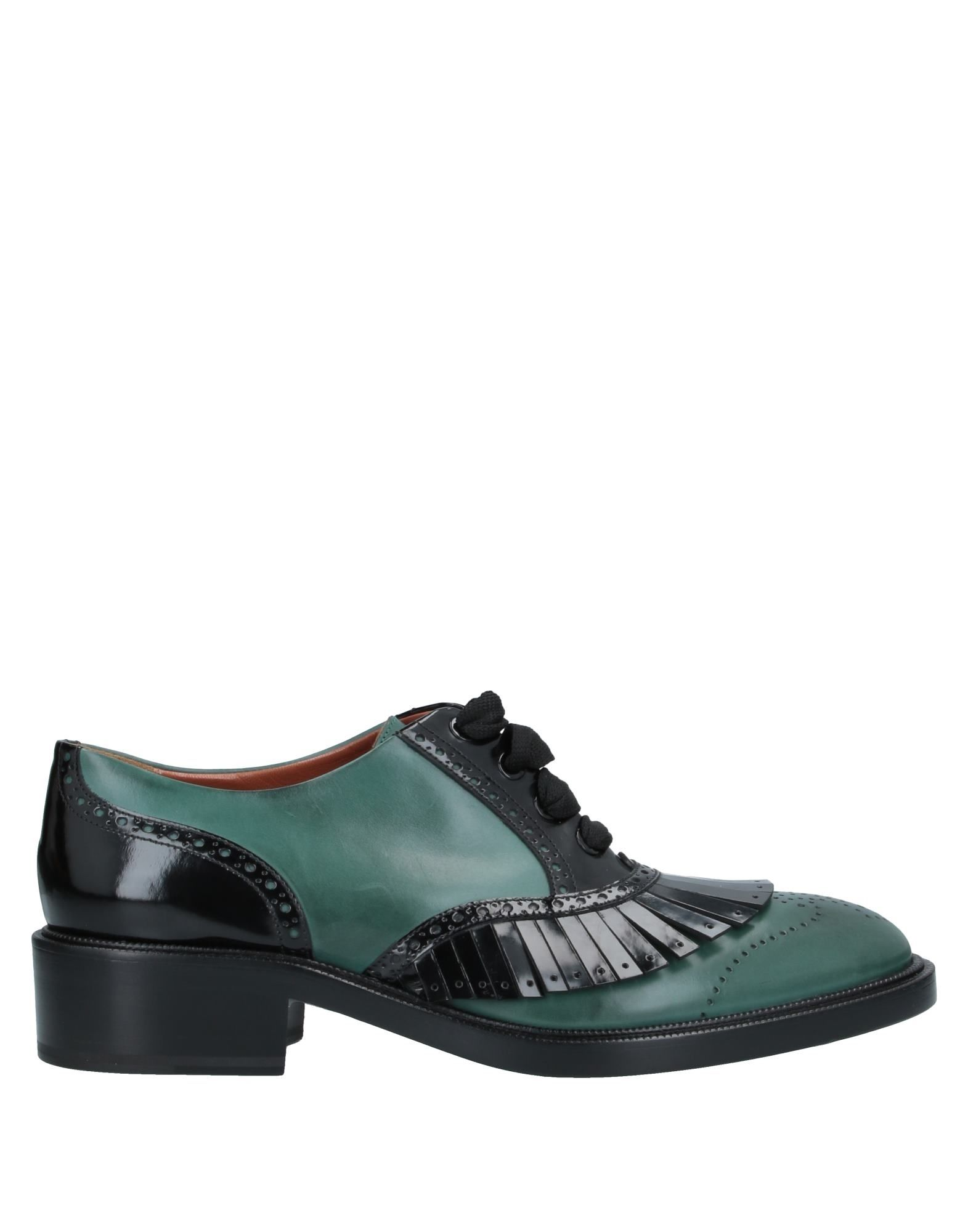 SARTORE Обувь на шнурках