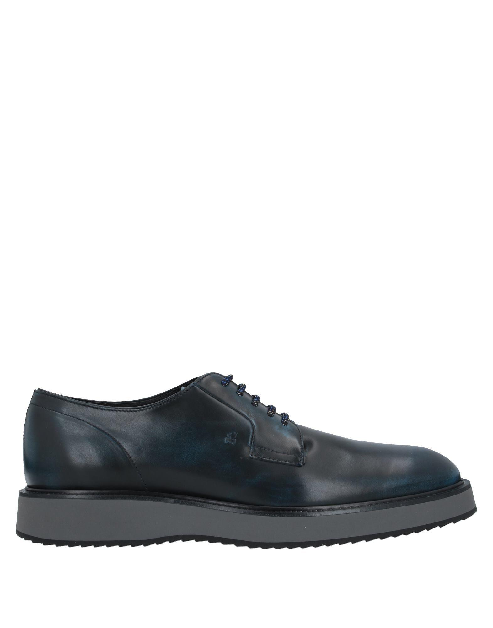 коламбия обувь зимняя женская