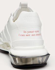 Sneakers Bounce Love