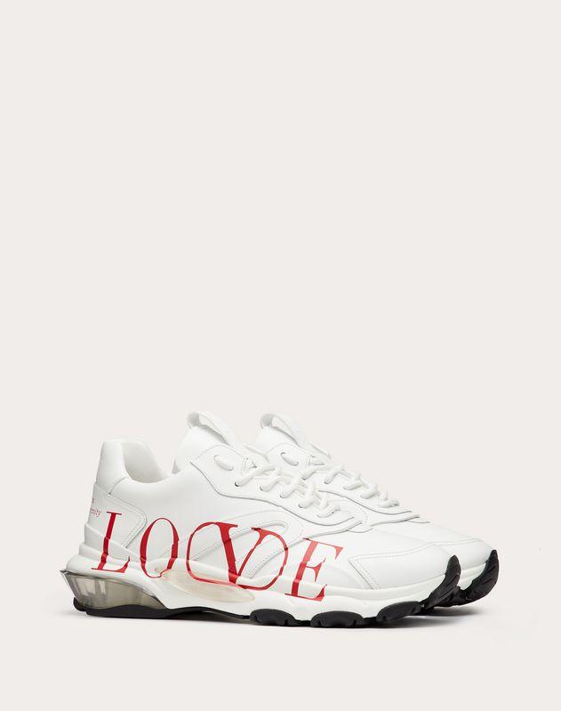 Bounce Love Sneaker