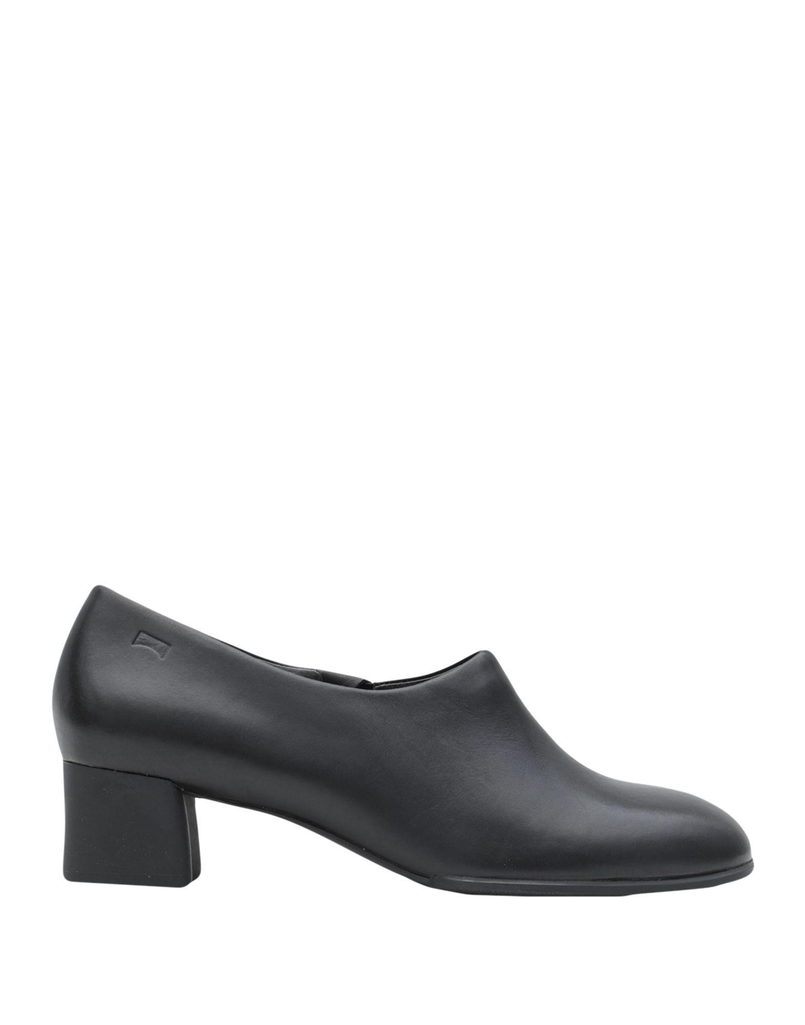 женские сандалии купить в интернет