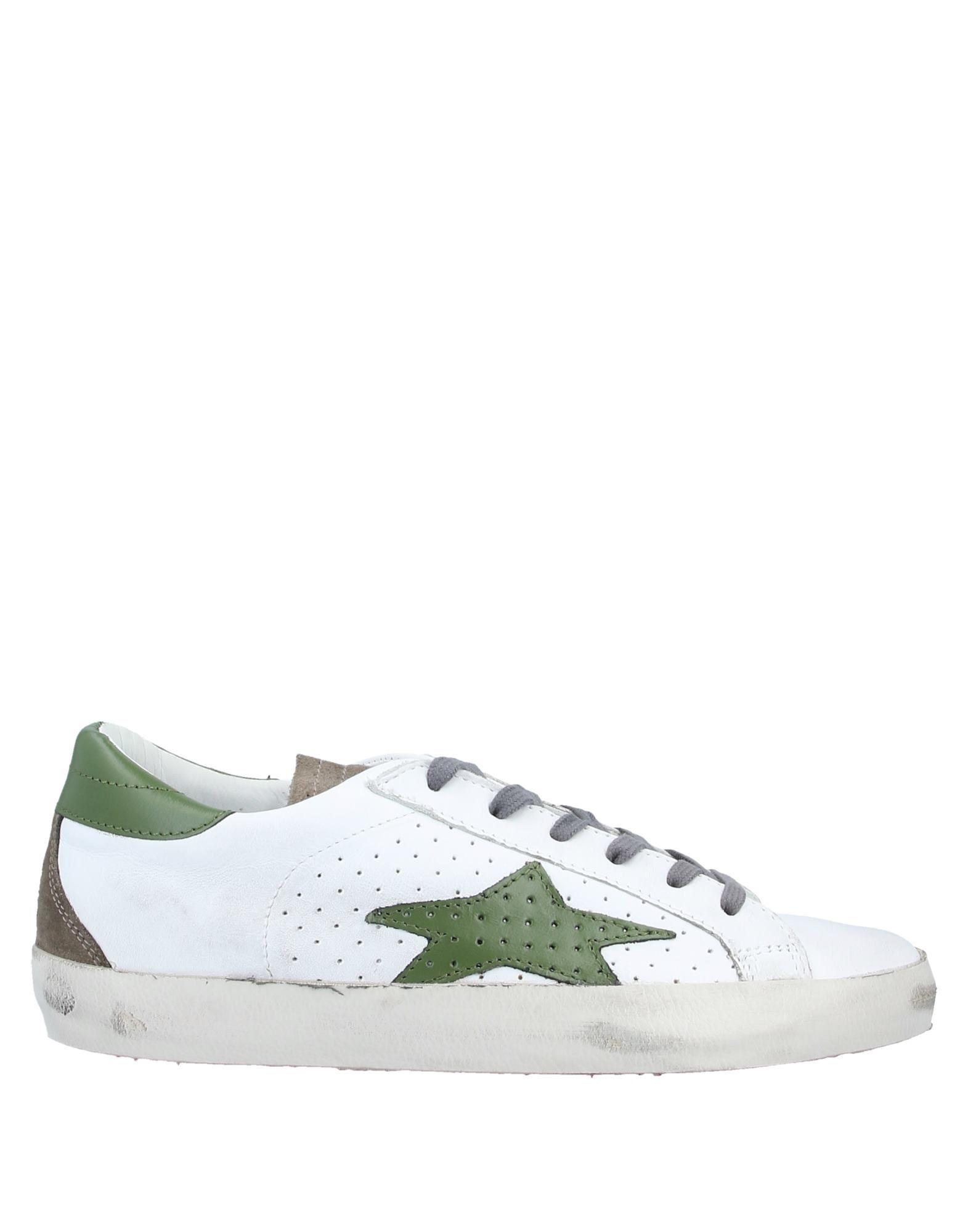 ISHIKAWA Кеды и кроссовки