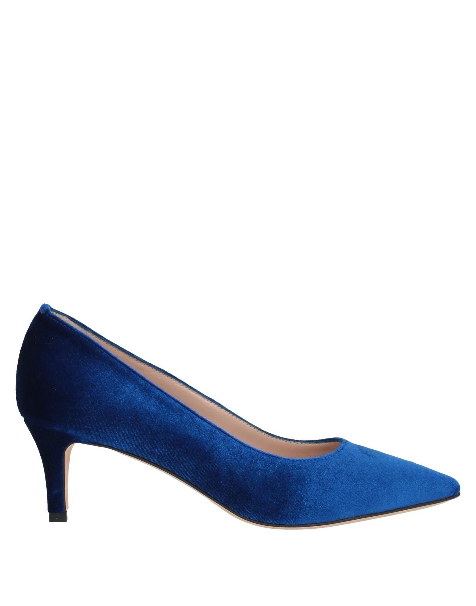 LES POEMES Туфли цены онлайн