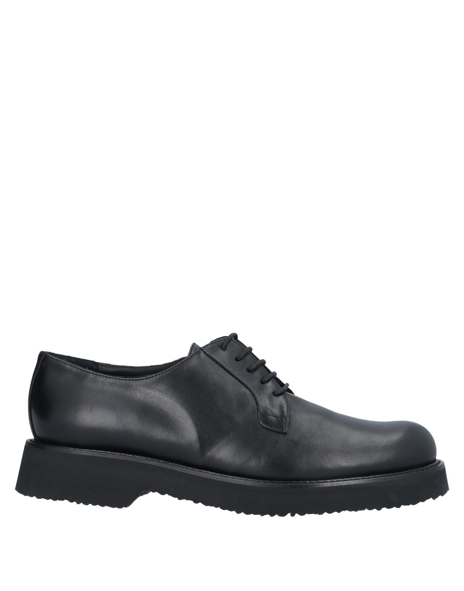 BY A. Обувь на шнурках claudia by isaberi обувь на шнурках