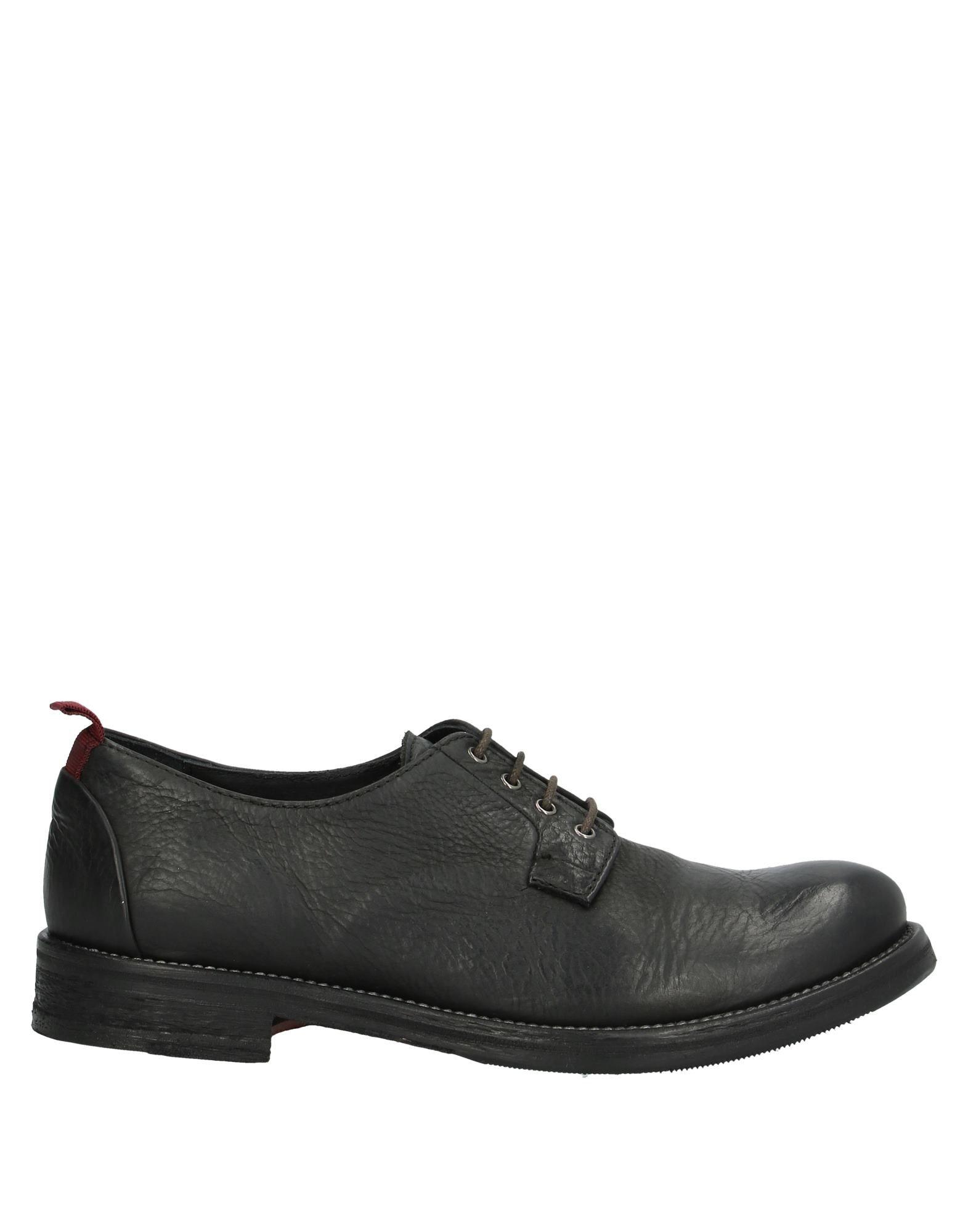 MARCEL MARTILLO Обувь на шнурках парка didriksons marcel