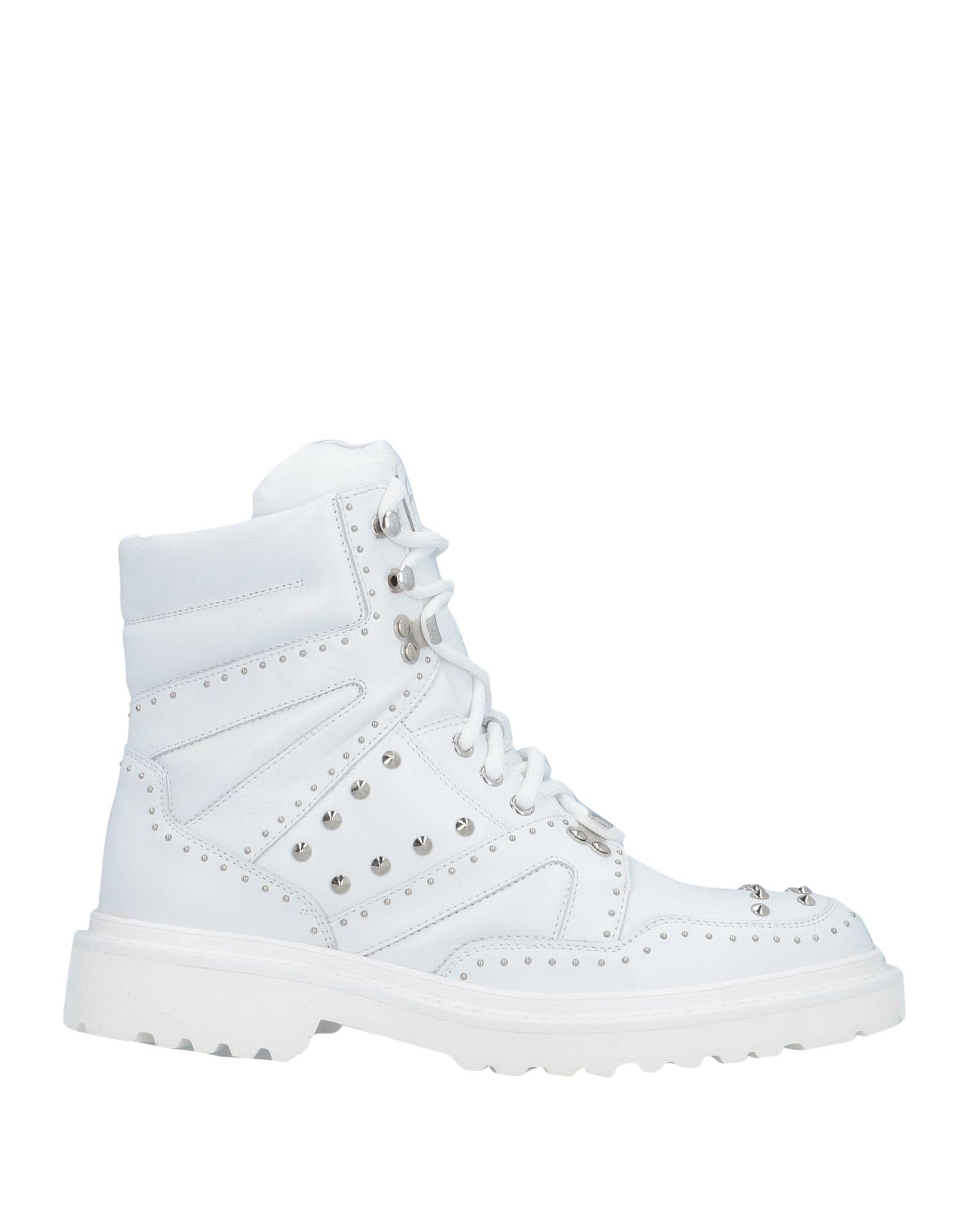 FRANKIE MORELLO Полусапоги и высокие ботинки ботинки frankie morello ботинки лаковые