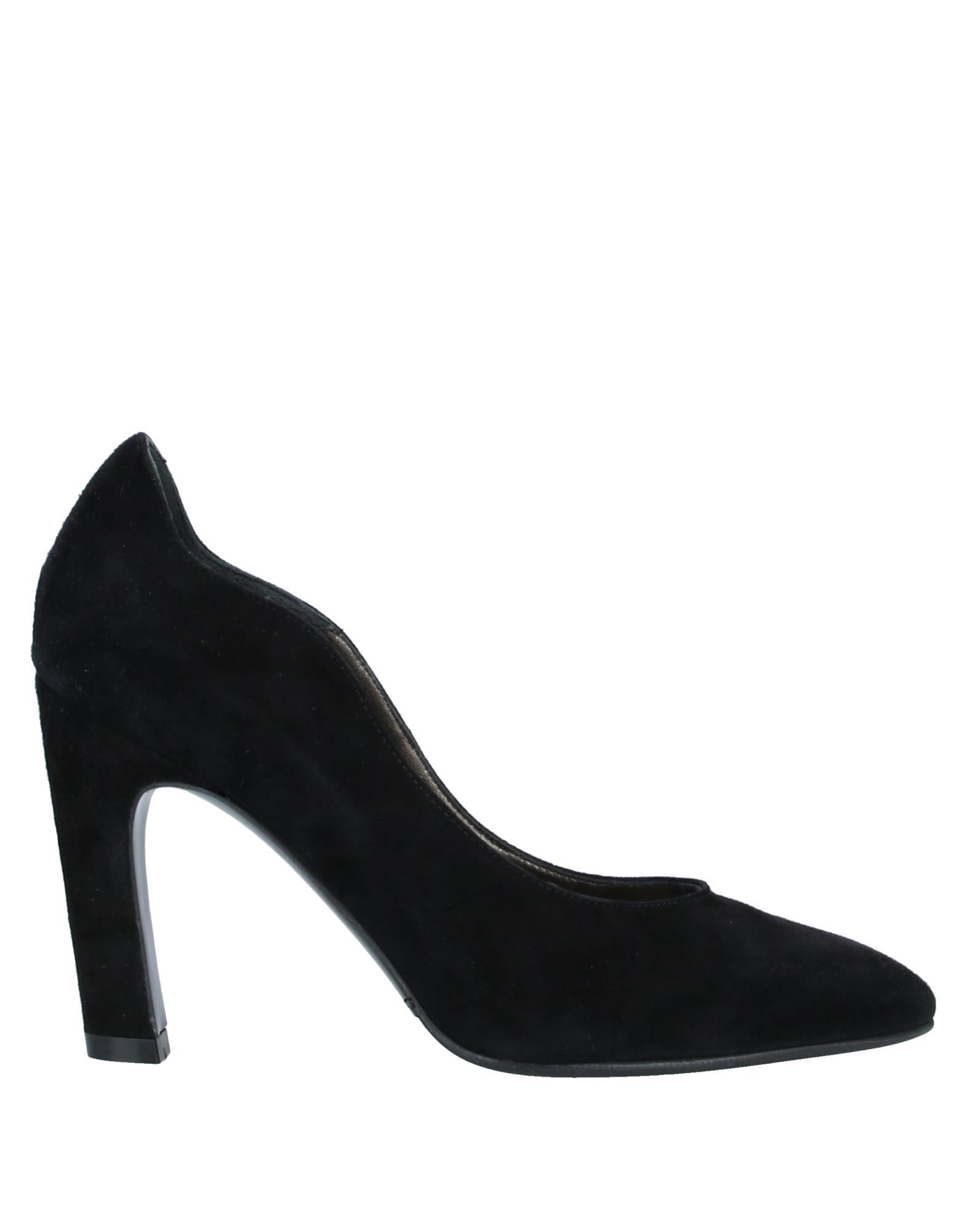 CRISTIAN DANIEL Туфли cristian daniel обувь на шнурках