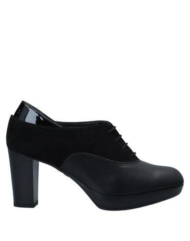 Купить Женские ботинки и полуботинки  цвет стальной серый