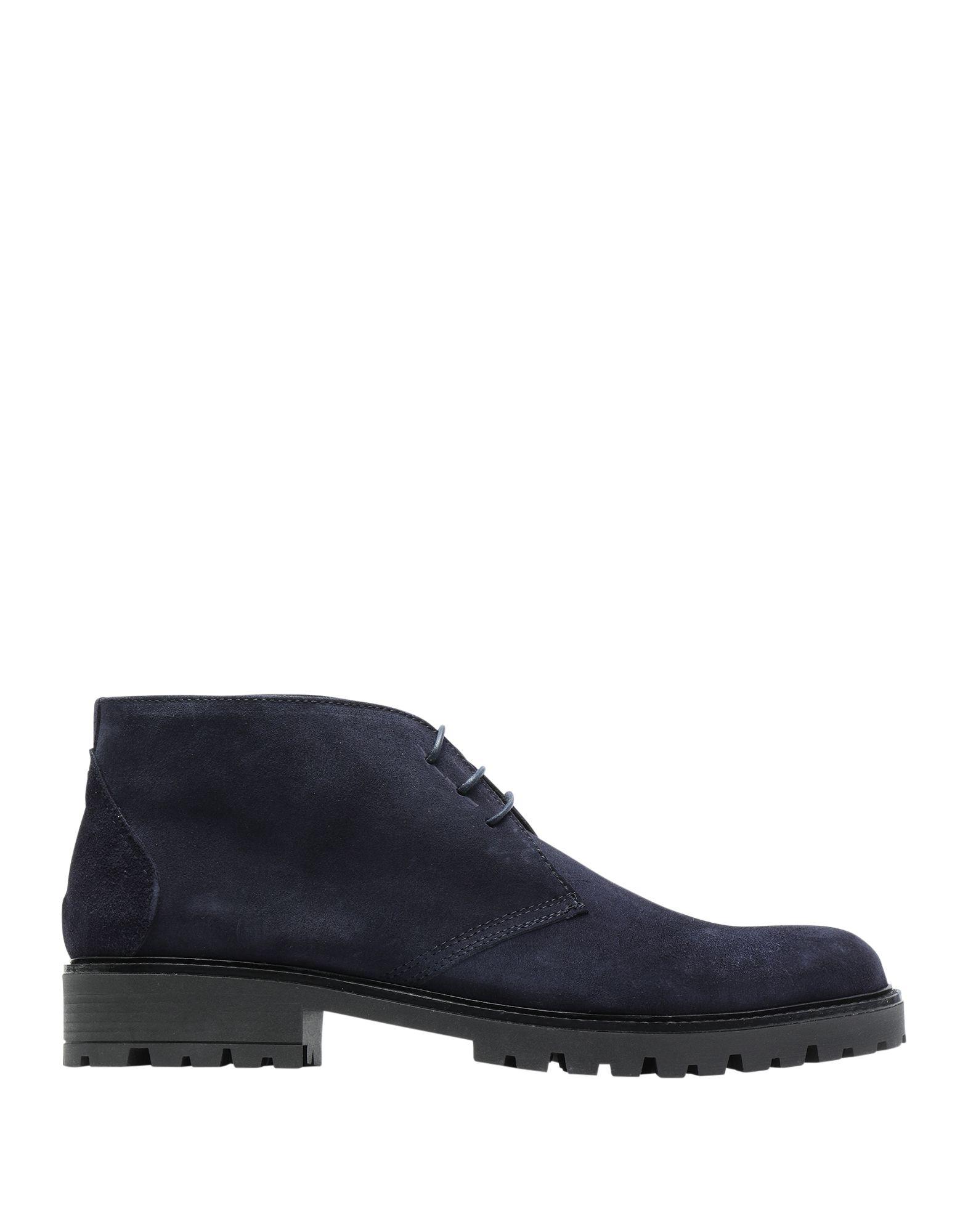 8 by YOOX Полусапоги и высокие ботинки shy by arvid yuki полусапоги и высокие ботинки