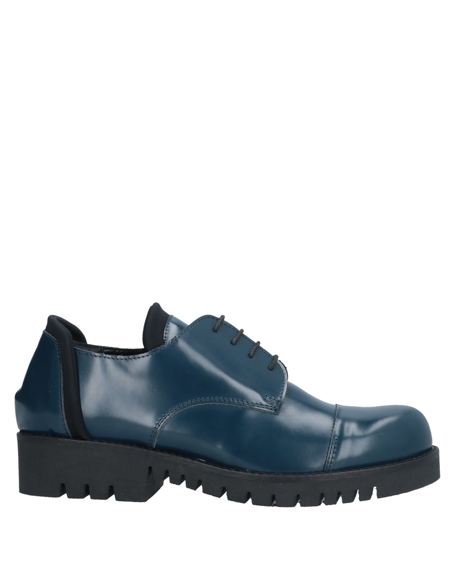 купить ботинки на подростка мальчика