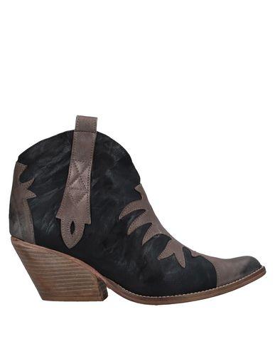 Полусапоги и высокие ботинки 1725.A