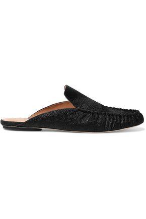 HALSTON HERITAGE Slippers