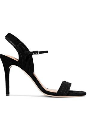 HALSTON HERITAGE High Heel Sandals
