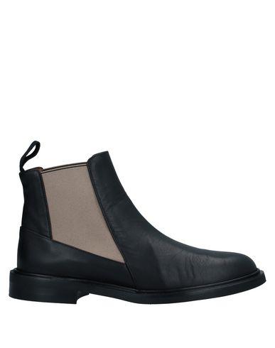 Полусапоги и высокие ботинки Atp Atelier