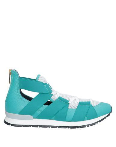 VIONNET Sneakers & Tennis montantes femme