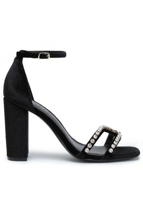 SANDRO High Heel Sandals