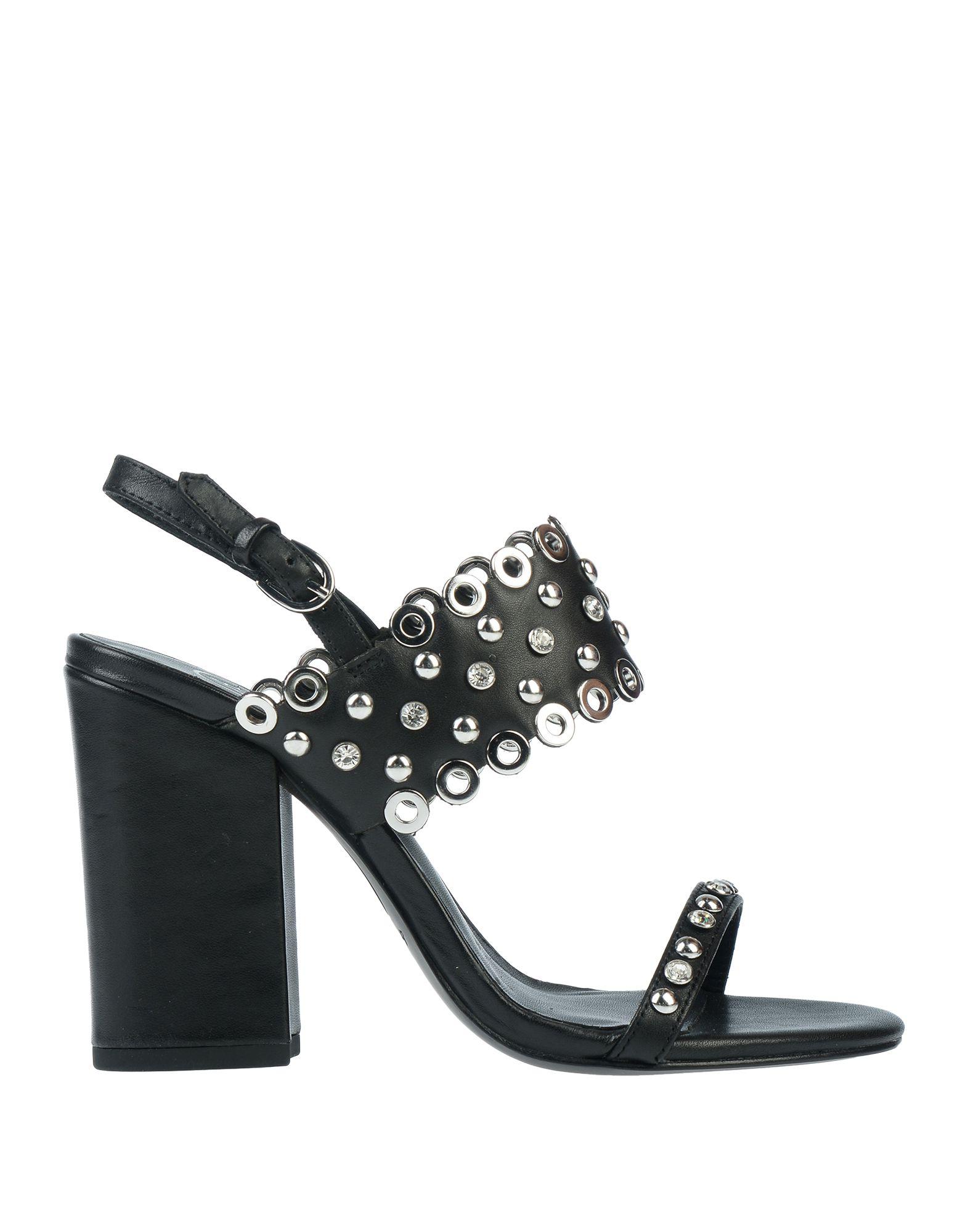 купить женские сандалии в спб