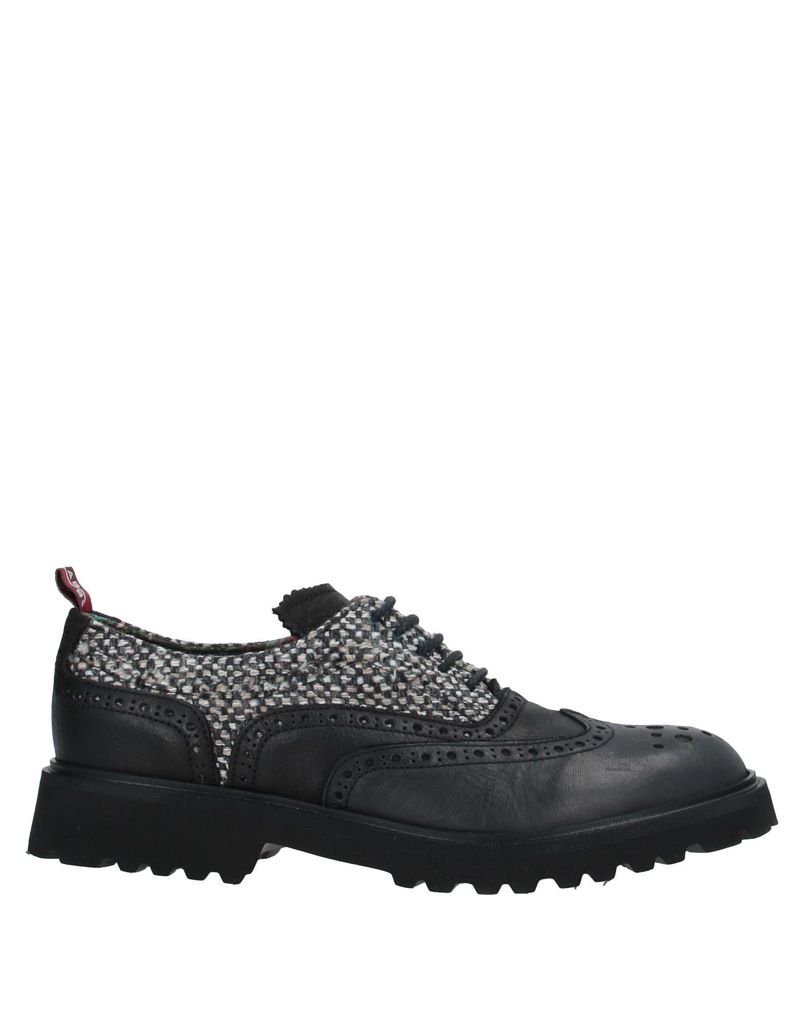 YAB Обувь на шнурках yab обувь на шнурках