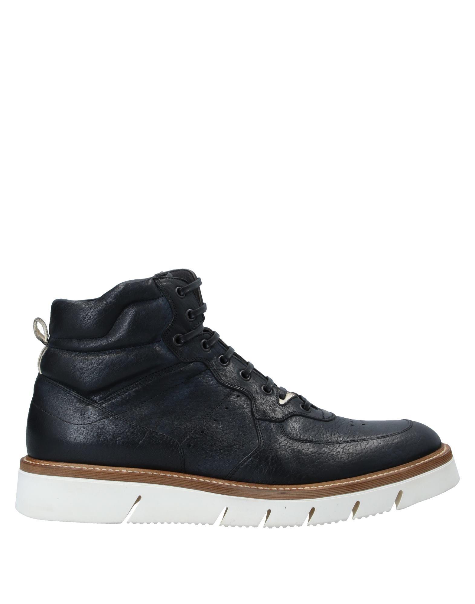CORVARI Полусапоги и высокие ботинки