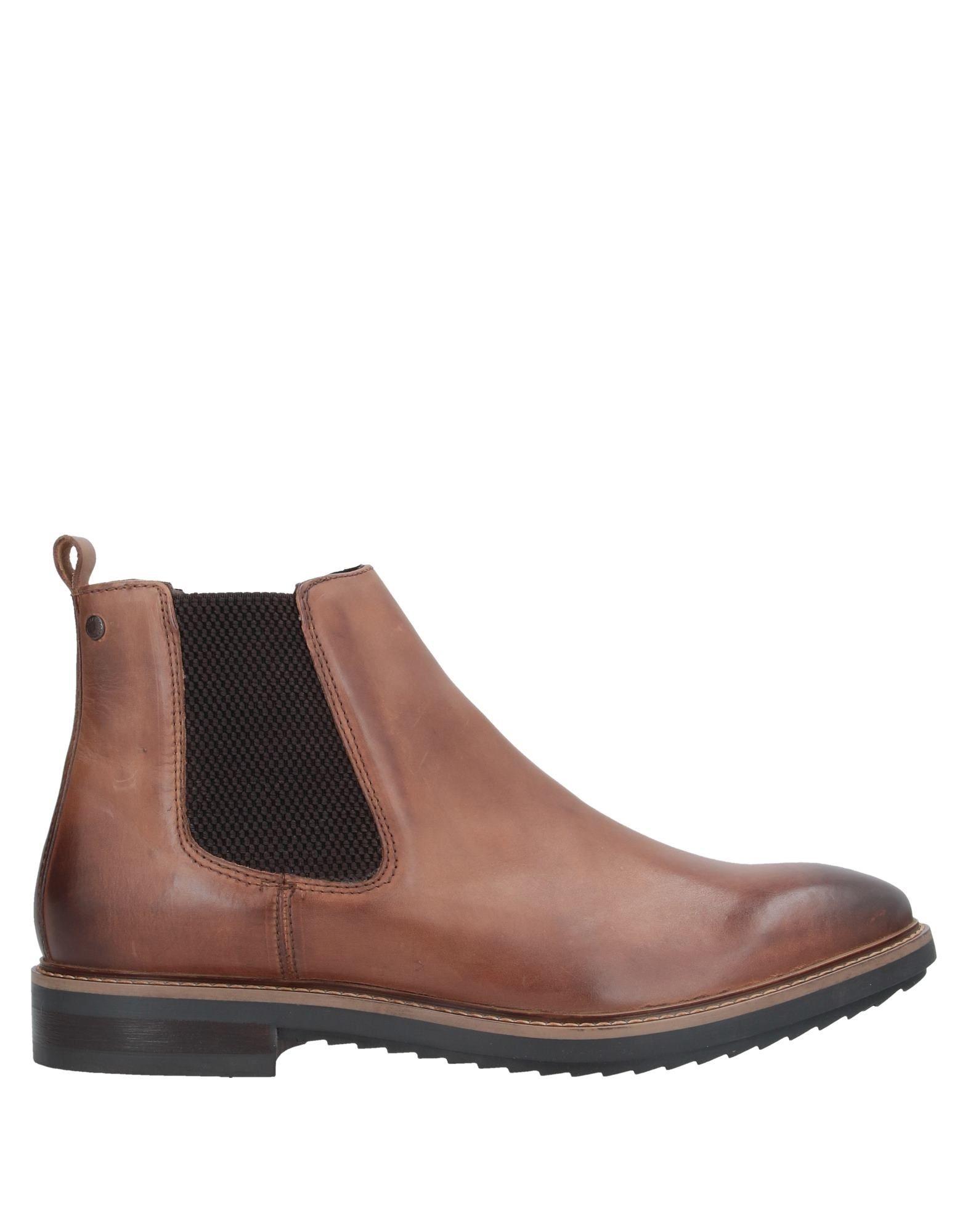 BASE London Полусапоги и высокие ботинки цена
