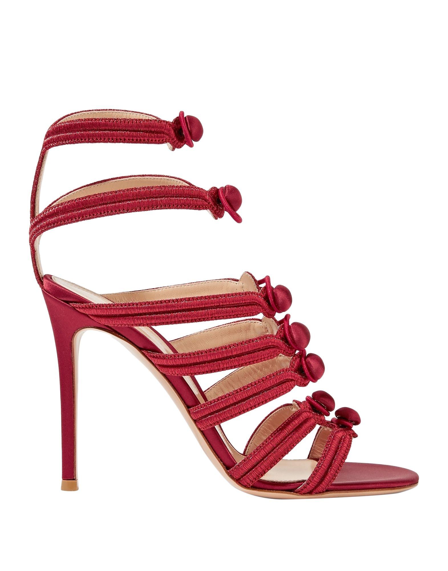 nnn ботинки