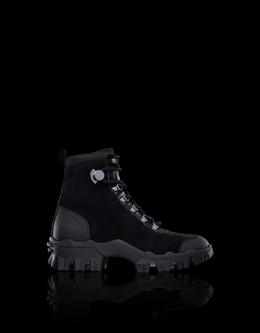 a0fb493fe59 Moncler Shoes - Sneakers - Footwear Women FW | Official Online Store