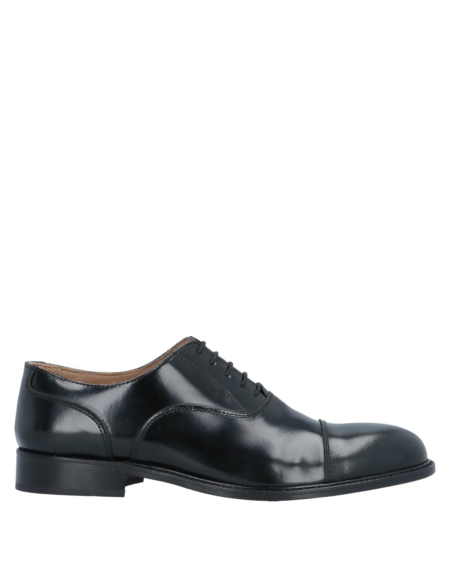 TON GOÛT Обувь на шнурках цена 2017