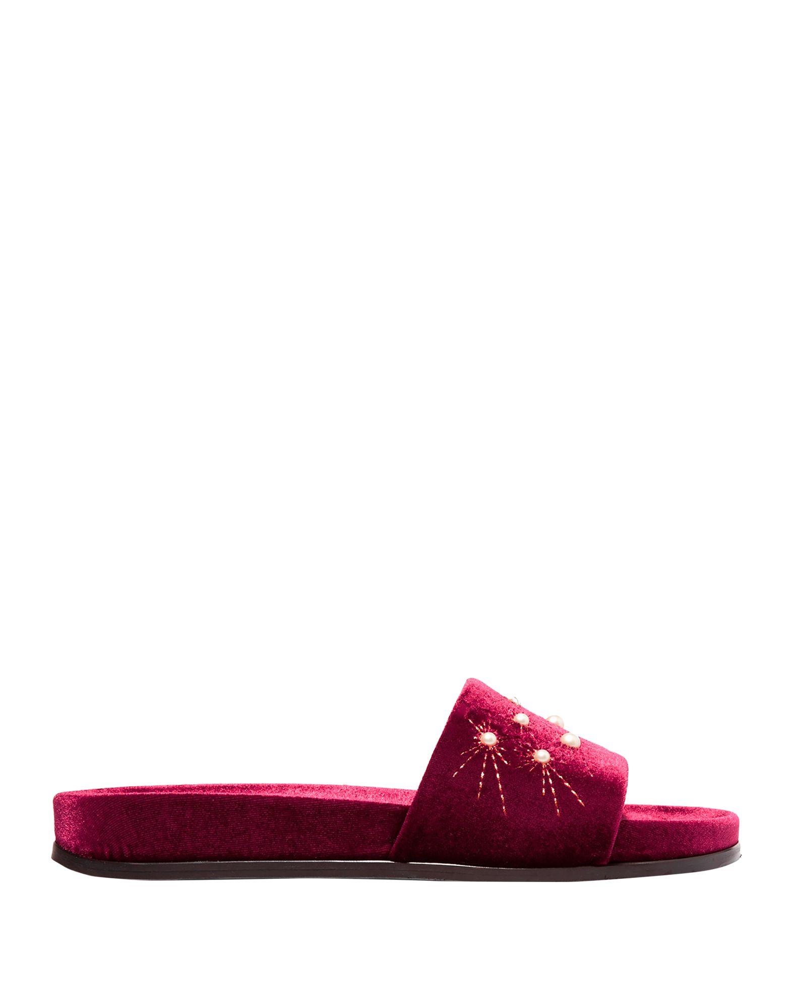 AQUAZZURA Сандалии aquazzura children замшевые сандалии wild sandal mini