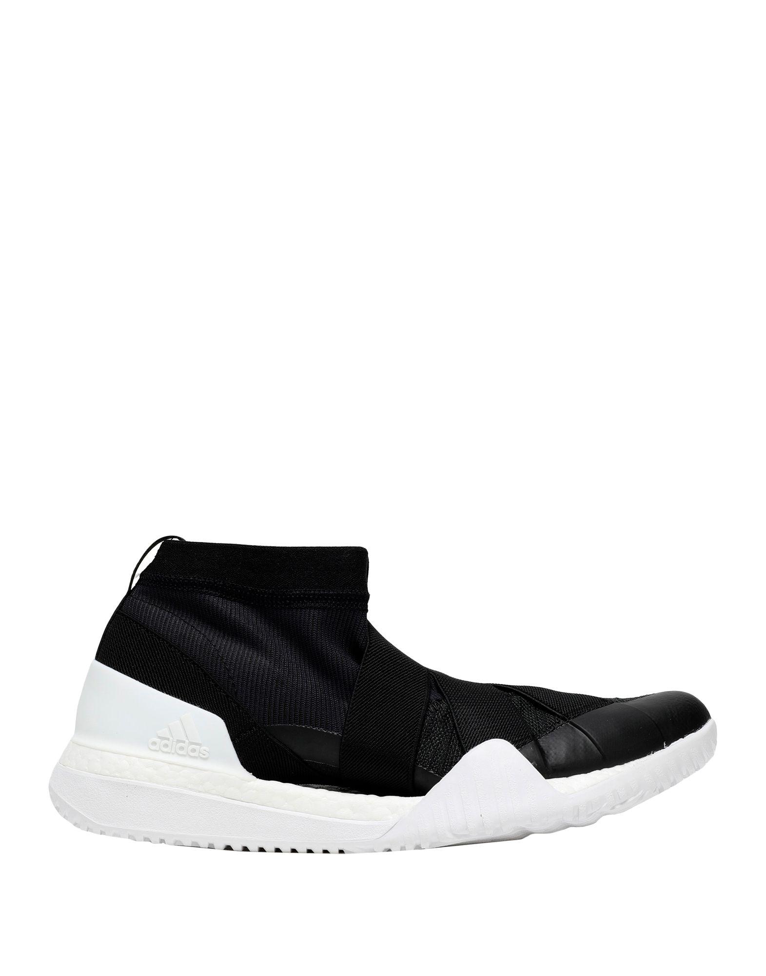 ADIDAS Низкие кеды и кроссовки кроссовки adidas adidas ad002amfkbn4