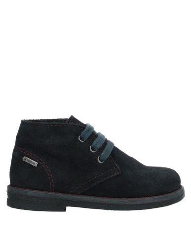 Полусапоги и высокие ботинки Primigi