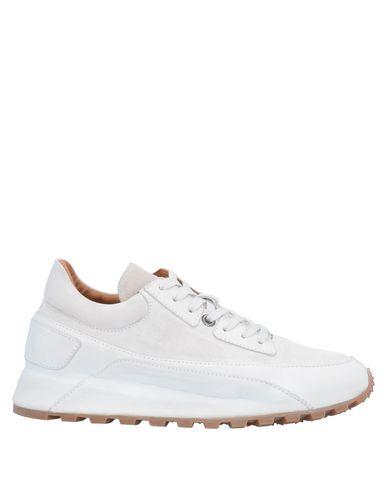 JOHN VARVATOS Sneakers & Tennis basses homme