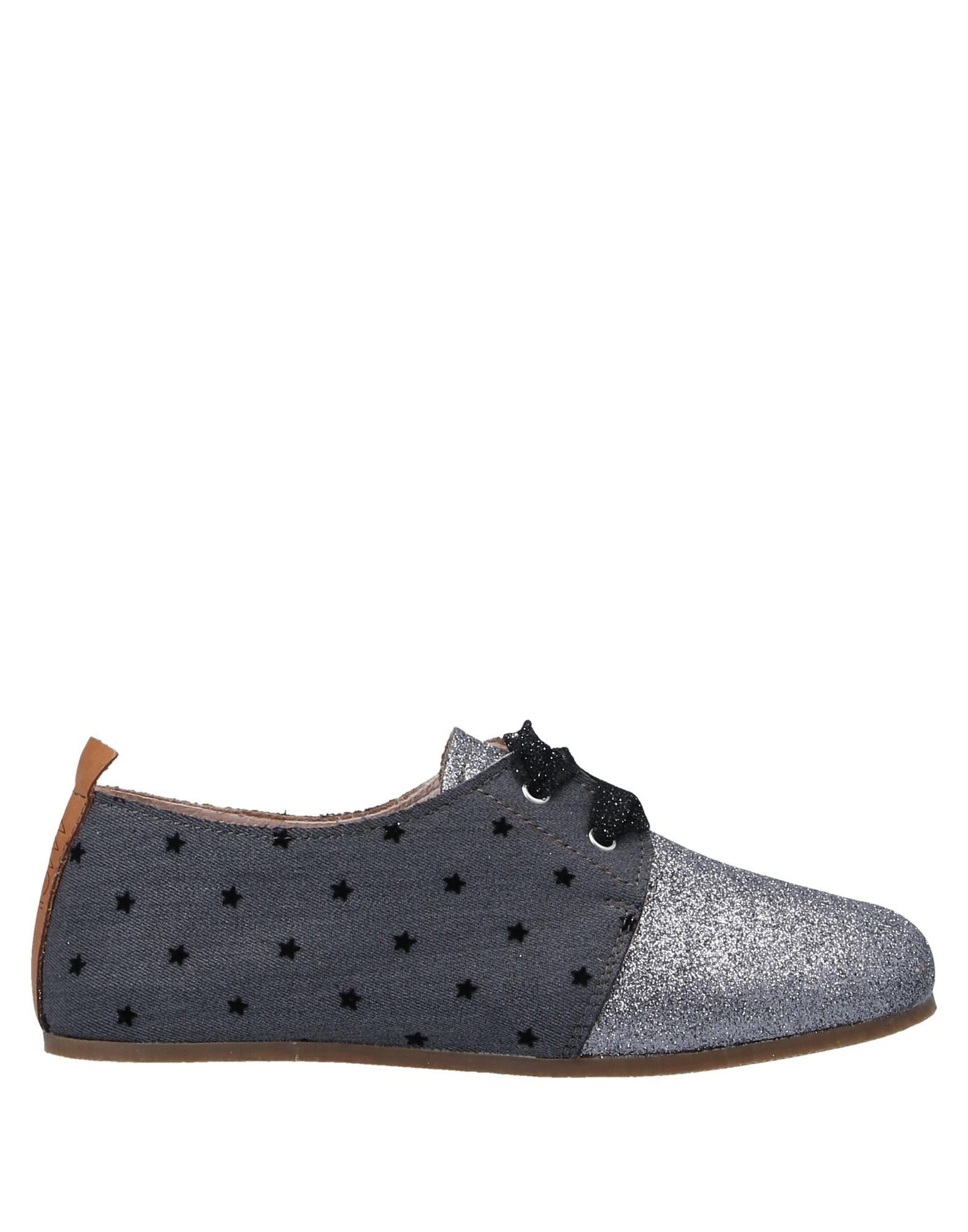 MAGIL Обувь на шнурках