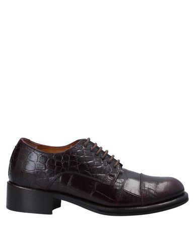 ALBERTO FERMANI Chaussures à lacets femme