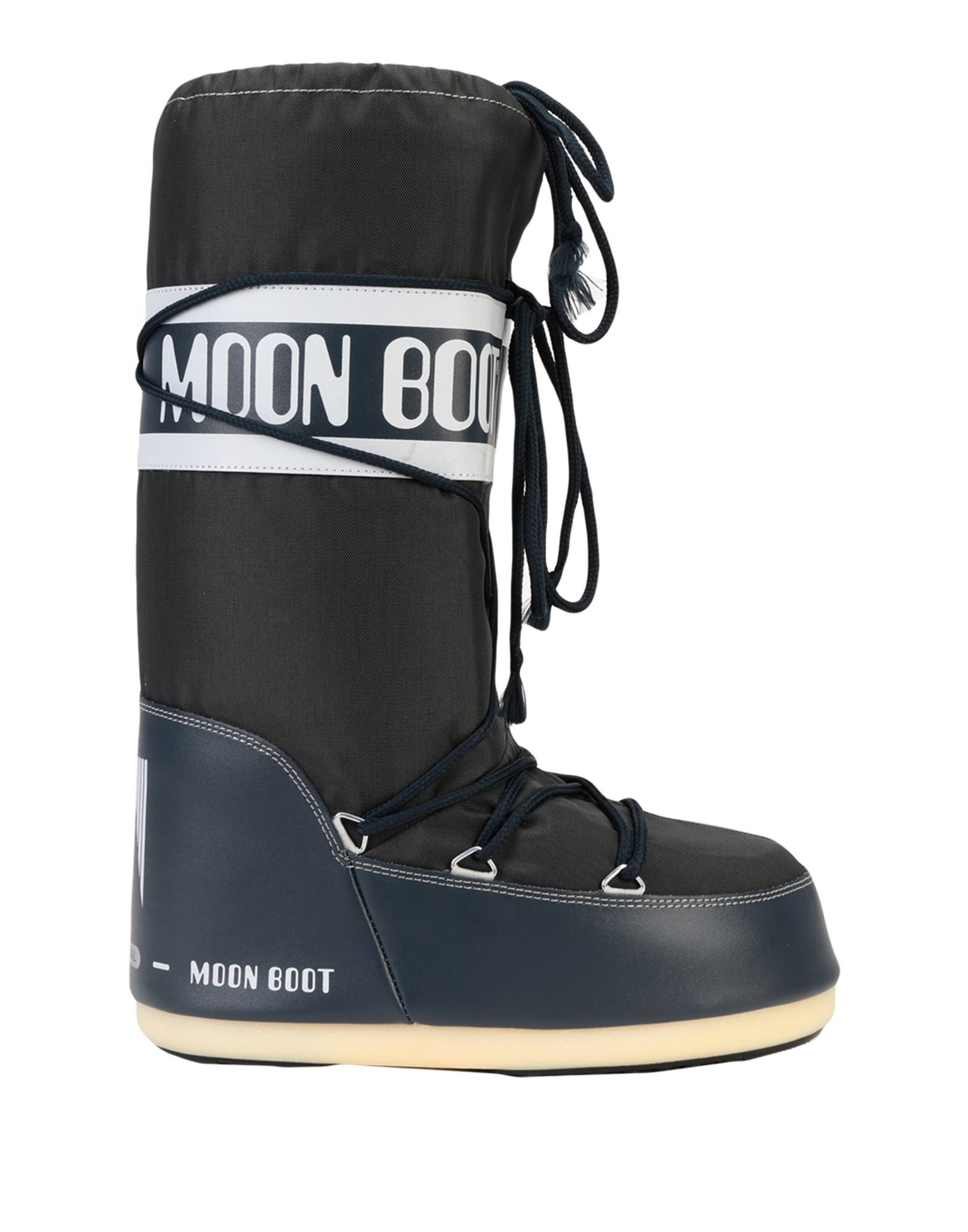 MOON BOOT Сапоги