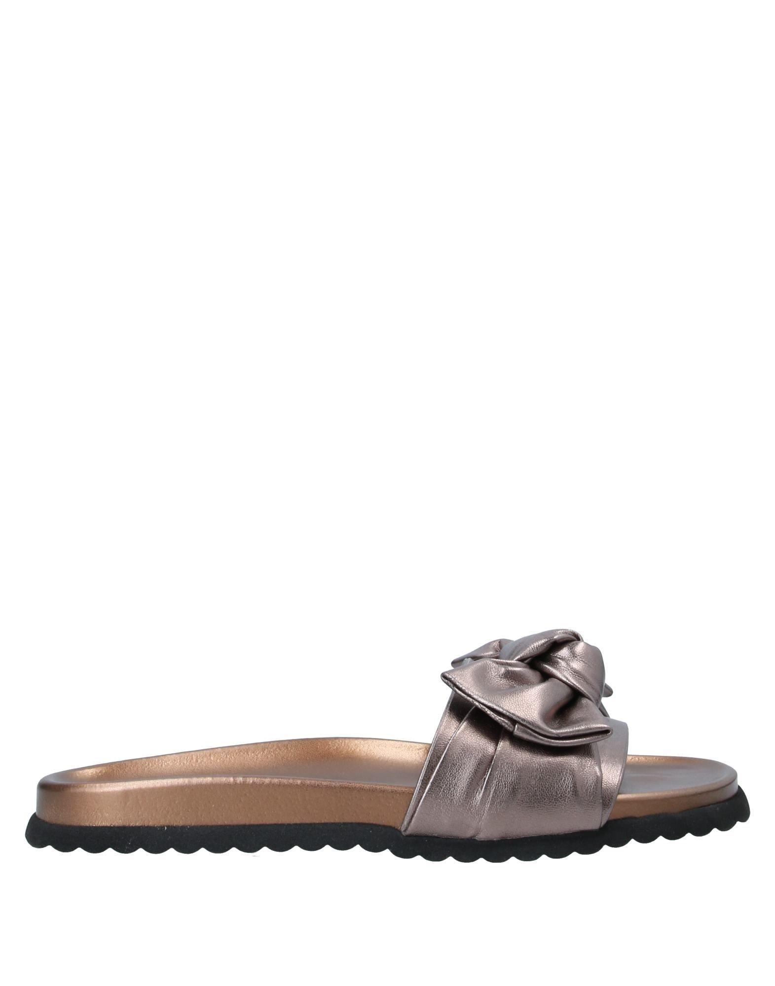 для детей сандали