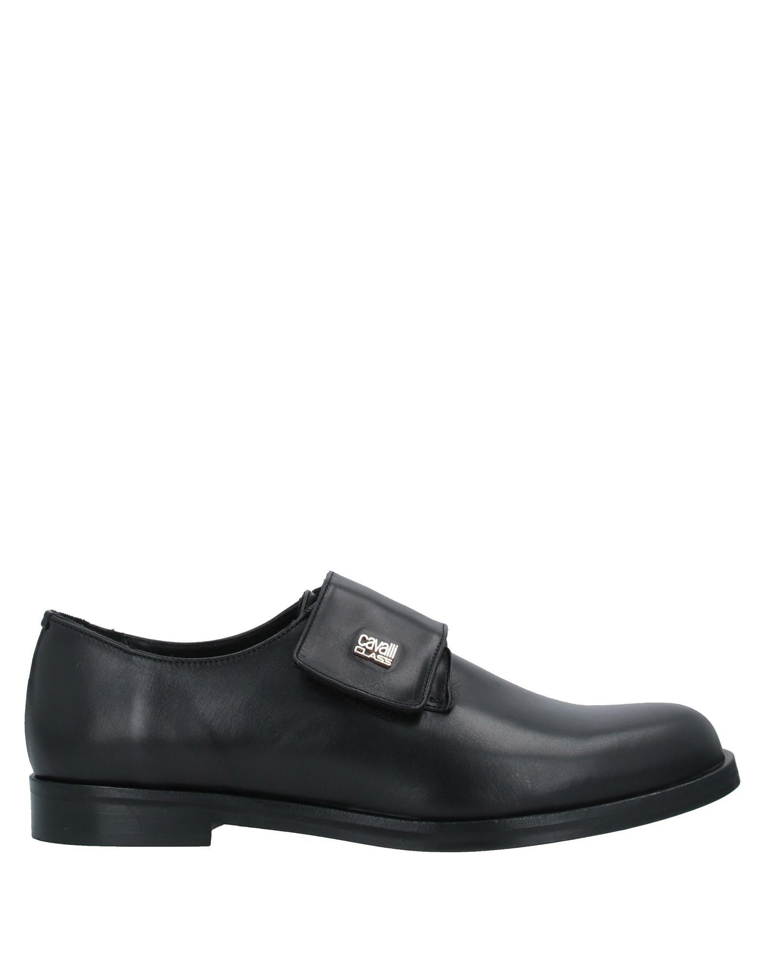 цены CAVALLI CLASS Обувь на шнурках