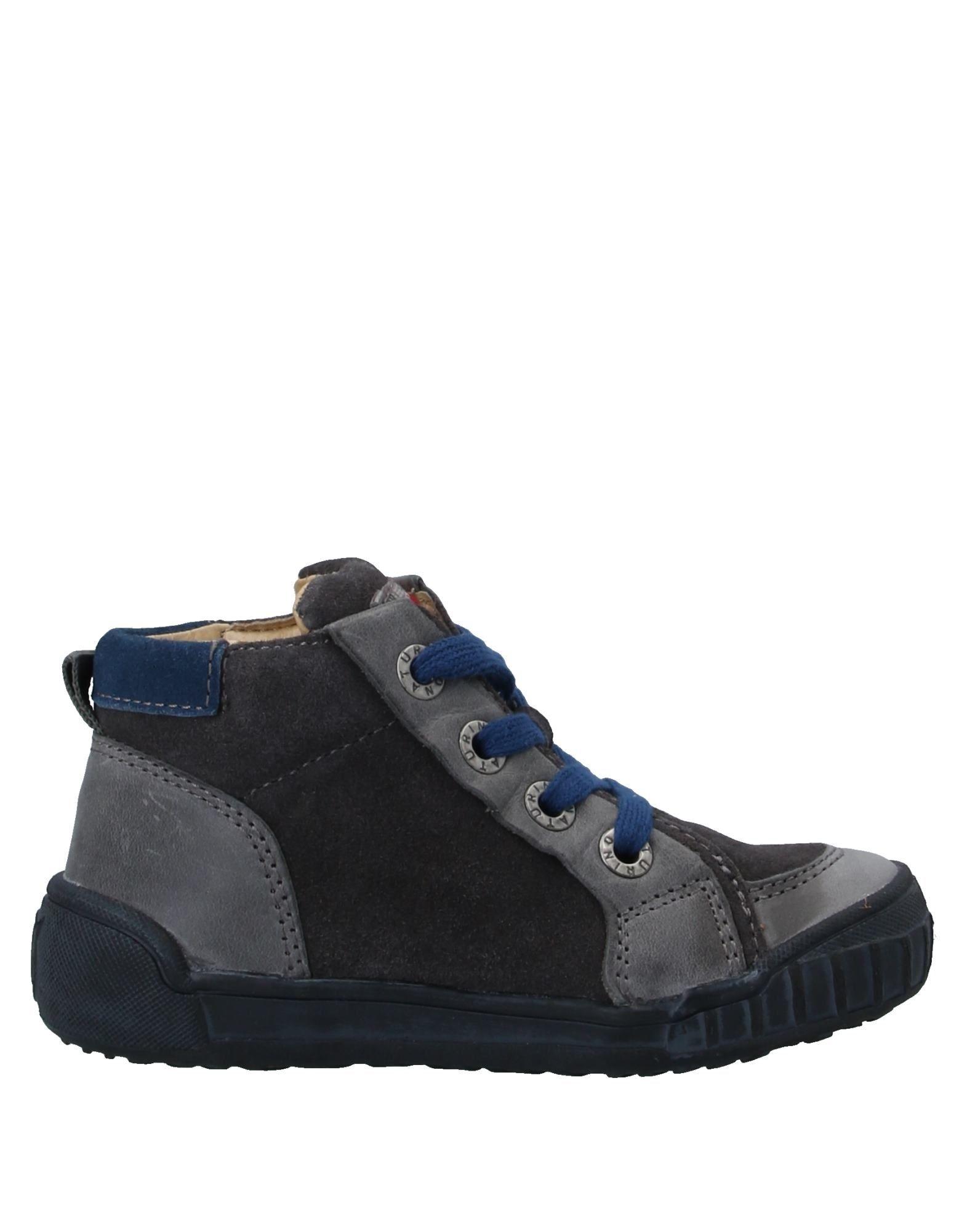 NATURINO Высокие кеды и кроссовки кроссовки naturino кроссовки