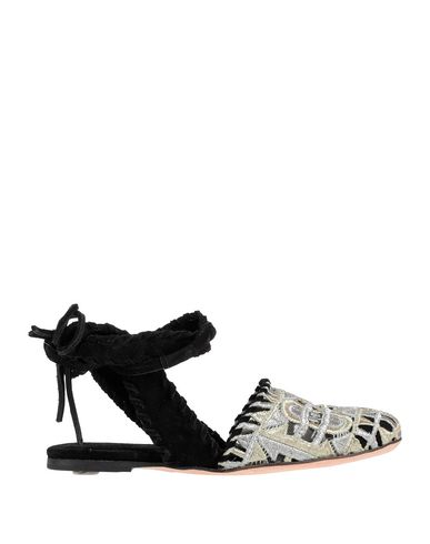 Купить Женские сандали JEFFREY CAMPBELL золотистого цвета