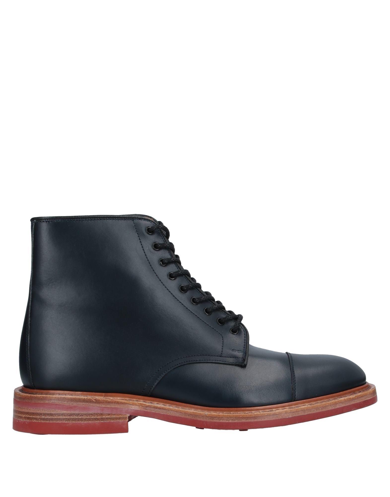 зимняя спортивная обувь мужская екатеринбург