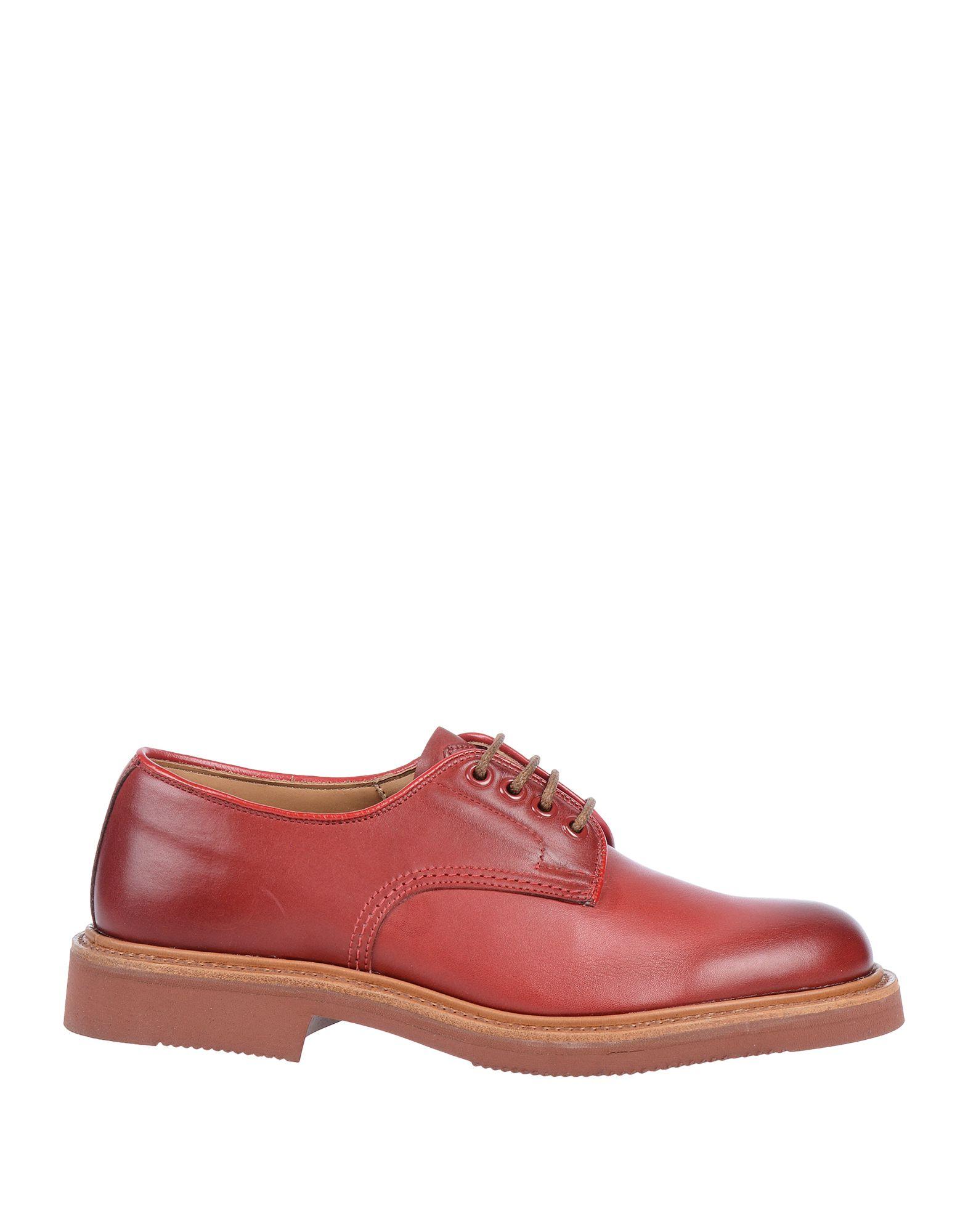 cat обувь распродажа