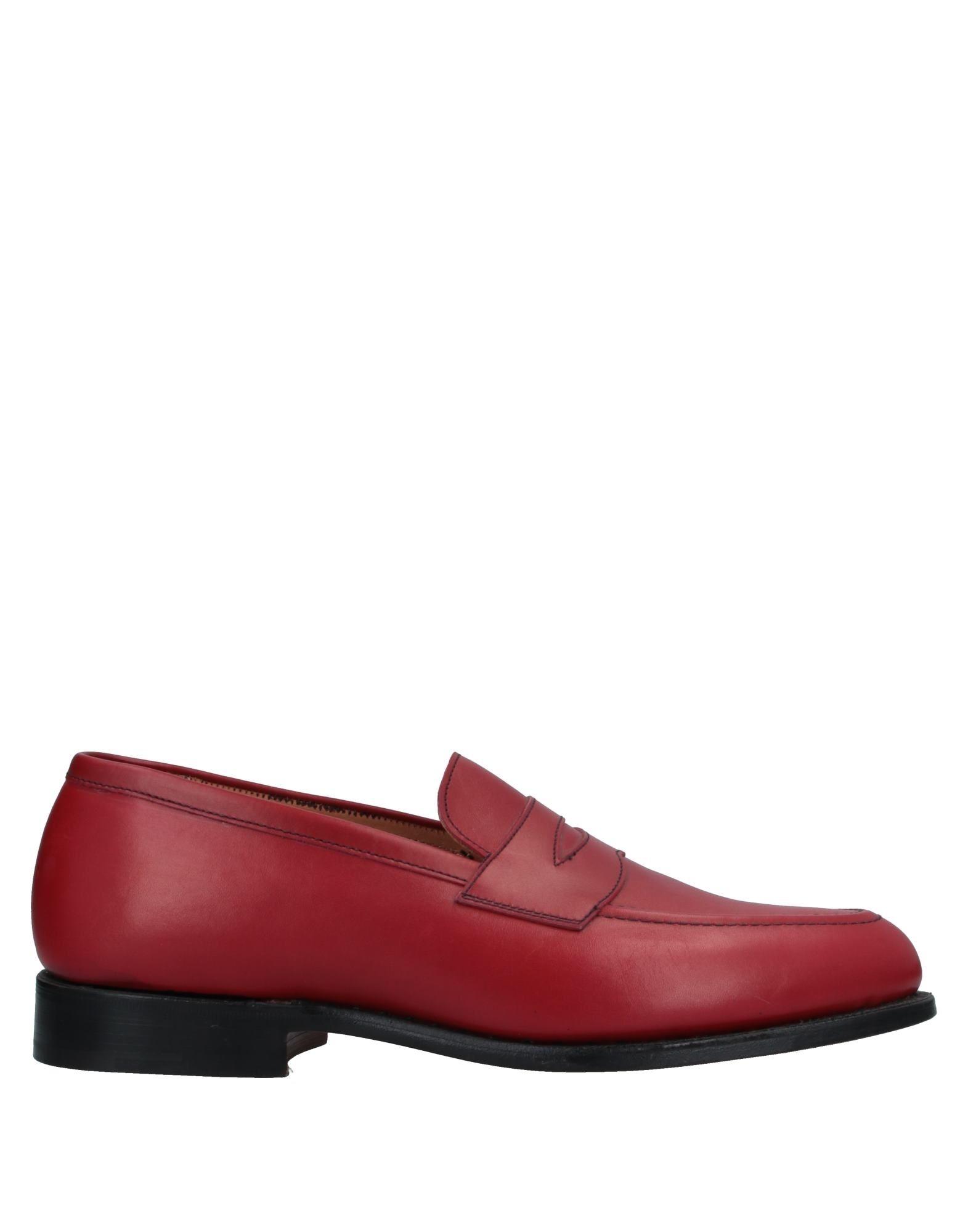 аутвенчер зимняя обувь