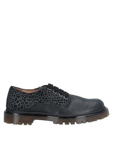 Обувь на шнурках от ROMAGNOLI