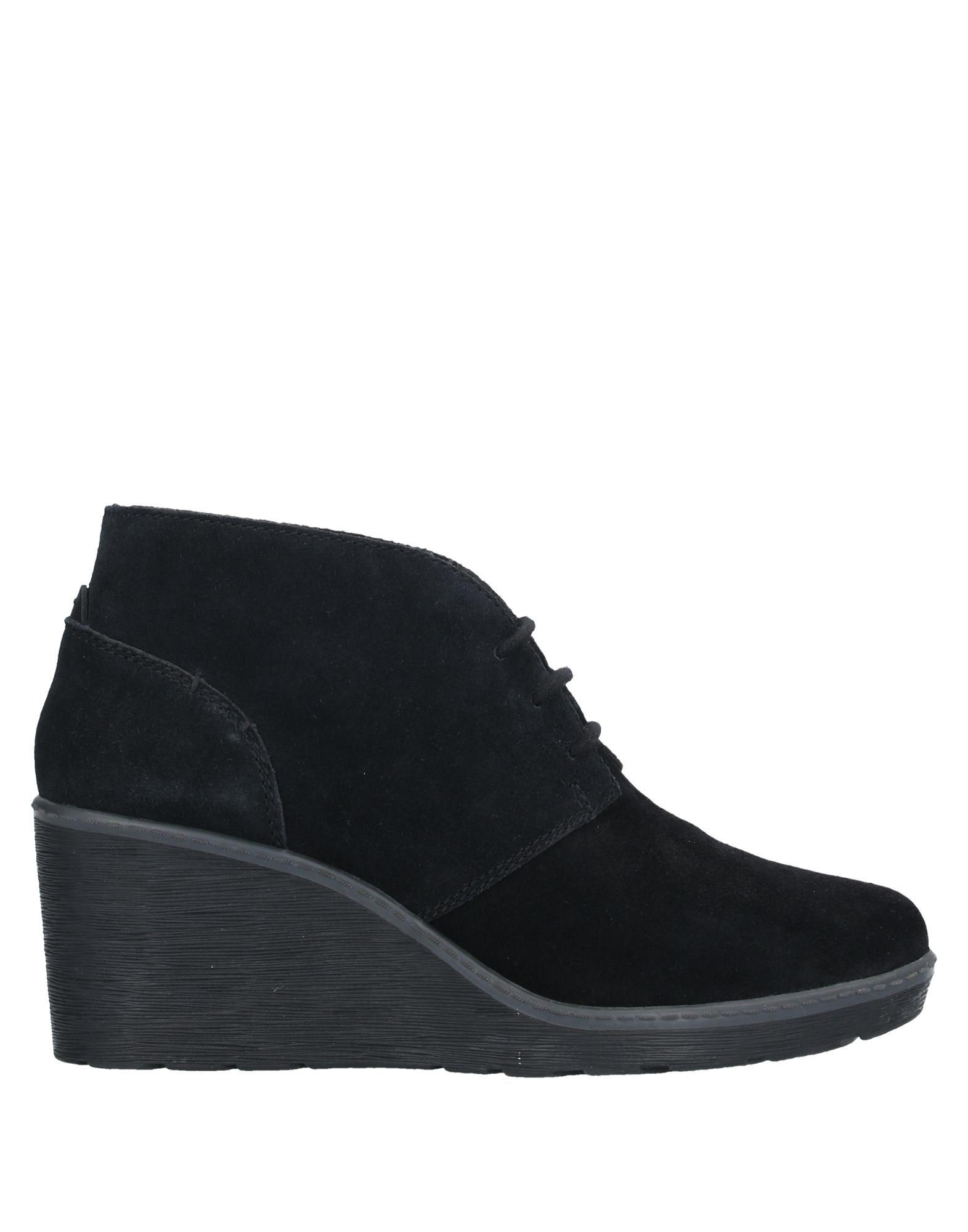 Фото - CLARKS Обувь на шнурках clarks обувь на шнурках